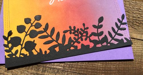 Poppystamps Blog Post 6.8.5