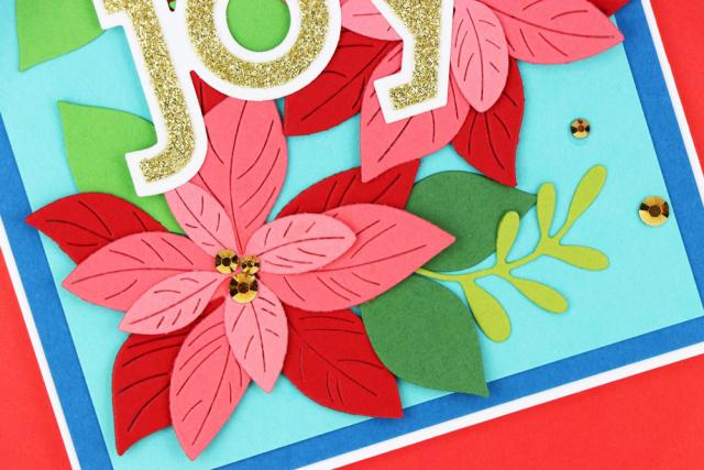 Poinsettia-Joy-One