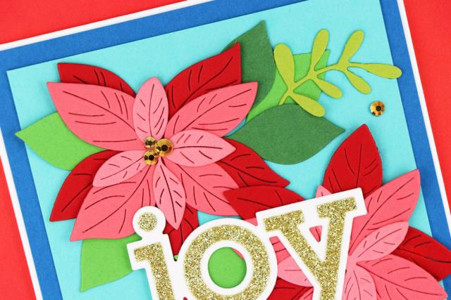 Poinsettia-Joy-Two