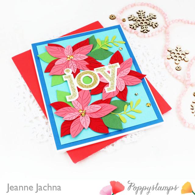 Poinsettia-Joy-Three