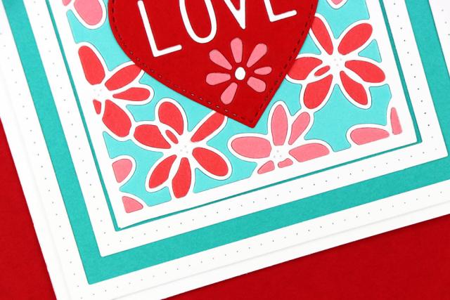 Scribble Daisy Heart-Poppystamps-Jeanne Jachna-CU2