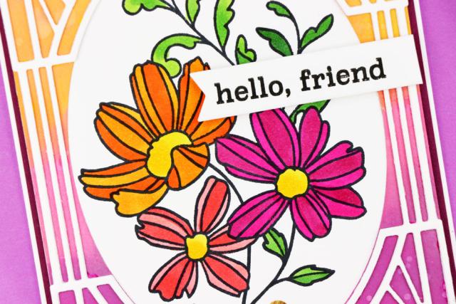 True Friend-Memory Box-Jeanne Jachna-CU1
