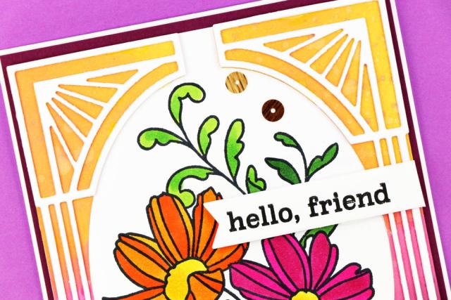 True Friend-Memory Box-Jeanne Jachna-CU3
