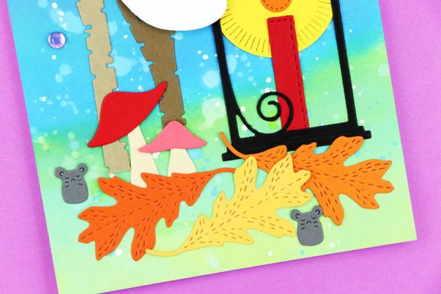 Halloween Lantern-Poppystamps-Jeanne Jachna-CU2
