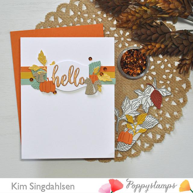 Autumn Hello 640