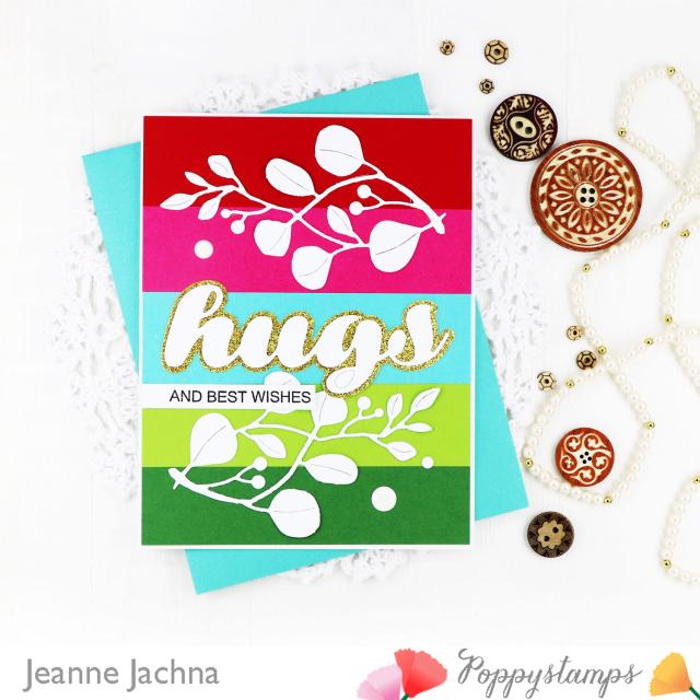 Mistletoe-Hugs-Four