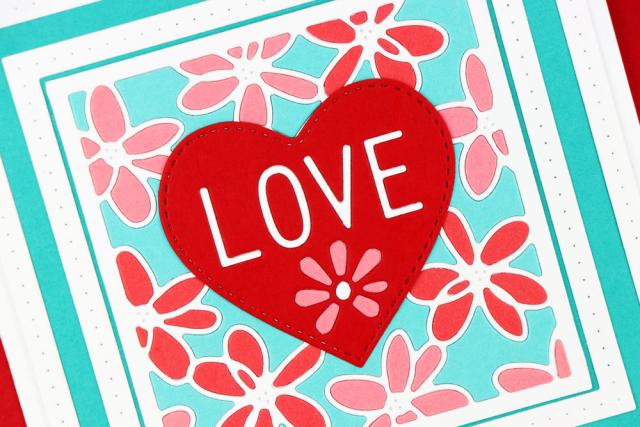 Scribble Daisy Heart-Poppystamps-Jeanne Jachna-CU3
