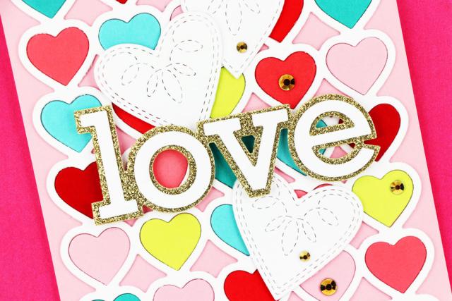 Banded Hearts-Poppystamps-Jeanne Jachna-CU2