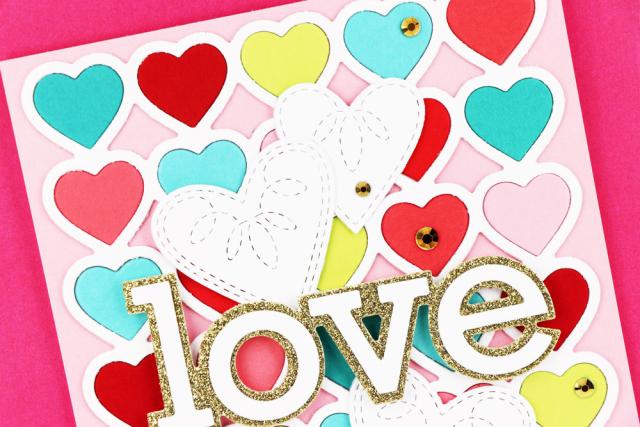 Banded Hearts-Poppystamps-Jeanne Jachna-CU3