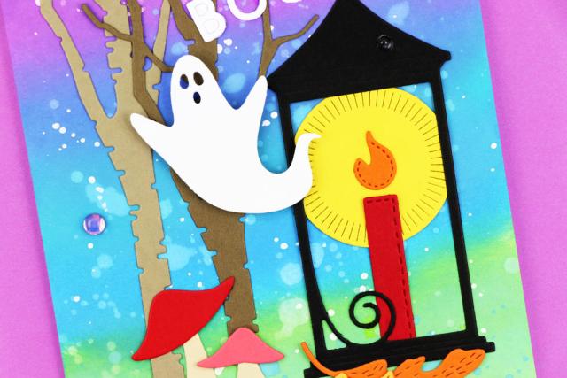 Halloween Lantern-Poppystamps-Jeanne Jachna-CU1